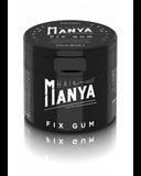 Показать информацию о KEMON HAIR MANYA FIX GUM 100 ML