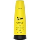 Показать информацию о KEMON HAIR MANYA HI DENSITY CONTROL 200 ML