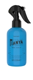 Показать информацию о KEMON HAIR MANYA SEA SALT 200 ML