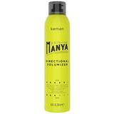 Показать информацию о KEMON HAIR MANYA DIRECTIONAL VOLUMIZER 250 ML