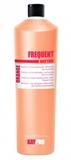 Vairāk informācijas par KEPRO Kay Pro HC Frequent Orange Shampoo 1000 ml.