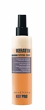 Show details for KEPRO KAY PRO KERATIN CONDITIONER SPRAY 200 ML