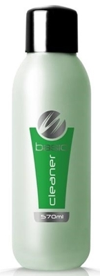 Picture of SILCARE CLEANER 570 ML