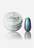 Show details for SILCARE EFFECT POWDER OPAL 1 gr
