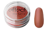 Show details for SILCARE REFFECTPOWDER RED SATIN 1 gr