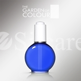 Picture of SILCARE NAIL & CUTICLE OIL 75 ML