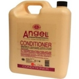 Show details for Angel  Professional Conditioner 10000ml