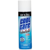 Изображение ANDIS - COOL CARE PLUS AEROSOL