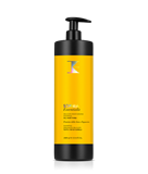 Показать информацию о K TIME SOMNIA ESSENTIALIS SHAMPOO 1000 ML