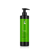 Show details for K TIME SOMNIA PROLISS TREATMENT 500 ML