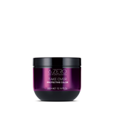 Show details for 6.ZERO PROTECTIVE COLOR MASK 300 ML