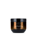 Show details for 6.ZERO ABSOLUTE RICH & SHINE MASK 300 ML