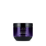 Show details for 6.ZERO PERFECT SMOOTH MASK 300 ML