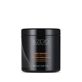 Показать информацию о 6.ZERO HERB TREATMENT 1000 ML