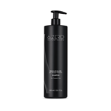 Показать информацию о 6.ZERO REGULAR SALON SHAMPOO 1000 ML