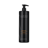 Показать информацию о 6.ZERO NUTRI SALON SHAMPOO 1000 ML
