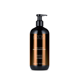 Show details for 6.ZERO ABSOLUTE RICH & SHINE SHAMPOO 500 ML