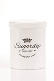 Show details for SUGARDEP SUGAR PASTE 1300 GR