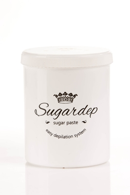 Picture of SUGARDEP SUGAR PASTE 1300 GR