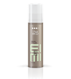 Show details for WELLA PROFESSIONALS EIMI PEARL STYLER 100 ML