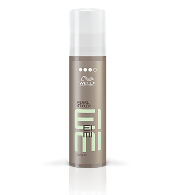 Picture of WELLA PROFESSIONALS EIMI PEARL STYLER 100 ML