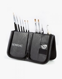 Show details for SEMILAC HOLDER FOR SEMILAC BRUSHES