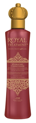 Picture of CHI ROYAL TREATMENT HYDRATING CONDITIONER 355 ML