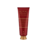 Показать информацию о CHI ROYAL TREATMENT INTENSE MOISTURE MASQUE 236 ML