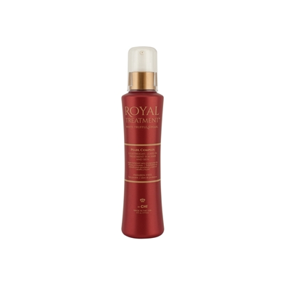 Picture of CHI ROYAL TREATMENT PEARL COMPLEX 177ML