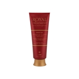 Show details for CHI FAROUK ROYAL TREATMENT SHINE GEL 147 ML