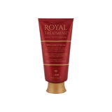 Изображение CHI FAROUK ROYAL TREATMENT BRILLIANCE CREAM 177 ML