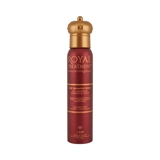 Picture of CHI FAROUK ROYAL TREATMENT DRY SHAMPOO 207 ML