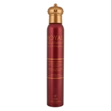 Показать информацию о CHI FAROUK ROYAL TREATMENT ULTIMATE CONTROL HAIR SPRAY 78 ML