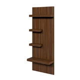 Picture of PANDA STAND 4 RACKS