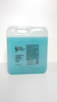 Picture of HAIR EXPERT NOURISHING NEUTRAL SHAMPOO 5000 ML