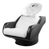 Показать информацию о WASHING ARMCHAIR GALAXY EXCLUSIVE
