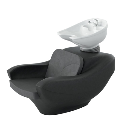 Picture of PANDA WASHING ARMCHAIR NOAH. TECH A-30