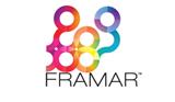 Picture for manufacturer FRAMAR