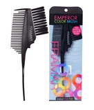 Показать информацию о FRAMAR Emperor brush
