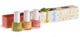 Show details for SNAILS NAIL POLISH SET FOR KIDS