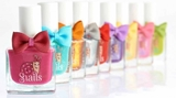 Show details for SNAILS NAIL POLISH FOR KIDS 10.5 ML