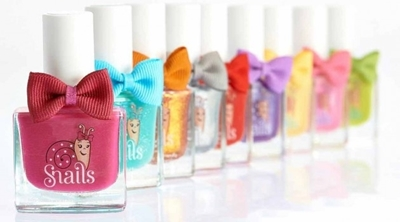 Picture of SNAILS NAIL POLISH FOR KIDS 10.5 ML