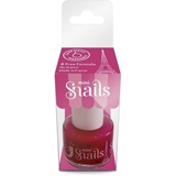 Изображение SNAILS  MINI NAIL POLISH FOR KIDS 7 ML