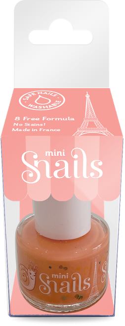 8122 Mini Ballerine