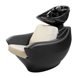 Показать информацию о PANDA WASHING ARMCHAIR NOAH. TECH 8720
