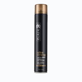Показать информацию о Balck Ultra Strong Hairspray 750 ml.