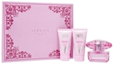 Show details for V Bright Crystal Absolu SET EDT Perfume 50 ml SG 50 ml BL 50 ml