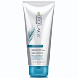 Show details for MATRIX BIOLAGE KERATINDOSE CONDITIONER 200 ML