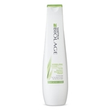 Show details for MATRIX BIOLAGE NORMALIZING CLEANRESET SHAMPOO 250 ML