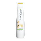 Picture of MATRIX BIOLAGE SMOOTHPROOF SHAMPOO 250 ML